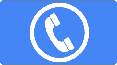 Paso 1: Contactar