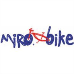 Preparan una marcha ciclista solidaria a favor Adrián, el niño mirobrigense enfermo de hipogenesia