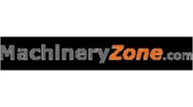MachineryZone