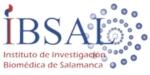Instituto de Investigación Biomédica de Salamanca (IBSAL).  Área de Atención Primaria, Salud Pública y Farmacología