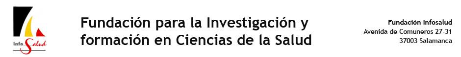 Fundación Infosalud