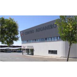 Centro Aduanero