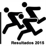 RESULTADOS DEL III CROSS POPULAR DE ALDEATEJADA 2015