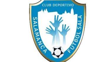 Club Deportivo Salamanca Fútbol Sala