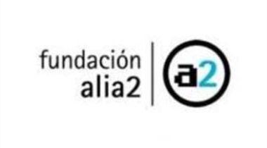 Fundación Alia2