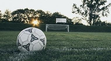 IV Torneo Fútbol 7