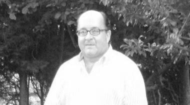 Manuel Muíños