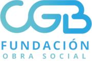 Imagen Fundación CGB