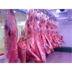 Nuestras carnes selectas