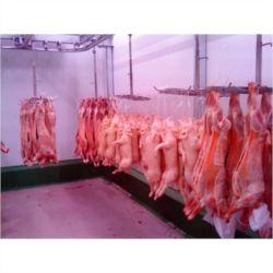 Nuestras carnes de cordero, tostón y todo lo que usted necesite