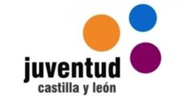 Eurojoven Castilla y León