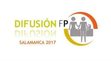 Difusión F.P. Salamanca