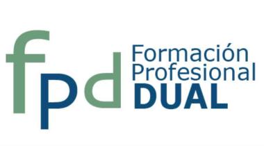 """FP Dual en """"Actividades Comerciales"""""""