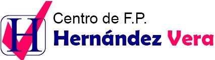Centro de FP Hernández Vera
