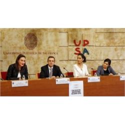 Una San Silvestre Solidaria como alternativa a la Nochevieja Universitaria