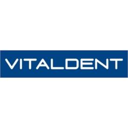 15% en tratamientos de ortodoncia e implantes y un 10% en el resto de tratamientos.   Direcciones: - Avda. Villamayor 32 (923267010) - Calle Alonso de Ojeda 1 (923283828)