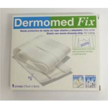 DERMOMED Fix Banda 75cmx8cm
