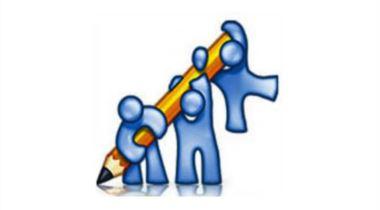 Metodología Inclusiva. Ap. Cooperativo