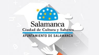 Fundación Ciudad de Saberes