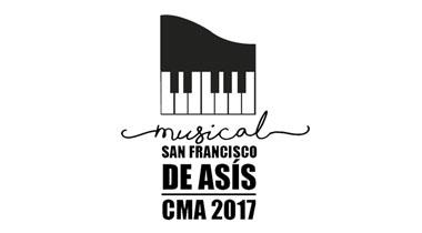 Musical 2016-2017