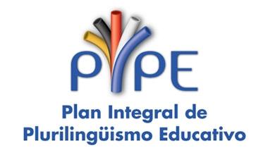 Plan PIPE