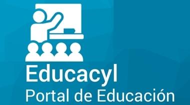 Instrucciones EDUCACYL