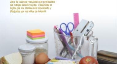 Proyecto de Innovación Educativa. Libro