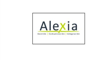 Alexia