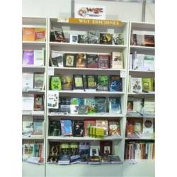 Feria del Libro de Buenos Aires 2014