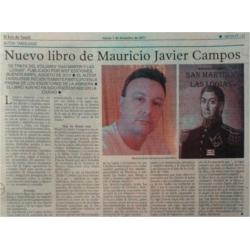 San Martín y las Logias
