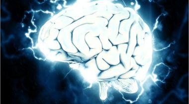 10 hábitos dañinos para tu cerebro