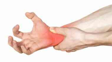Lesiones Frecuentes