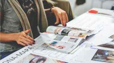 Revista Fisiolife Plus
