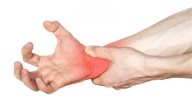 Lesiones Frecuentes en Fisiolife