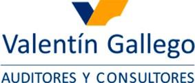 Valentín Gallego