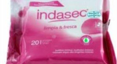 Higiene íntima/ Hidratación íntima