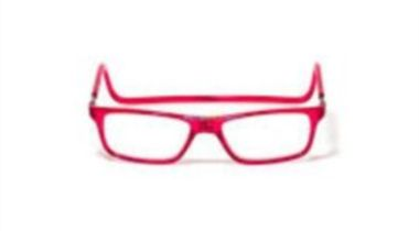 Gafas de lectura/ Presbicia