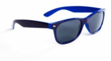 Gafas de sol adultos