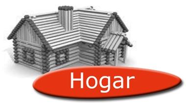 Multirriesgo Hogar