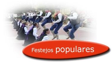 Festejos populares