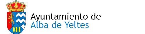 Ayuntamiento de Alba de Yeltes