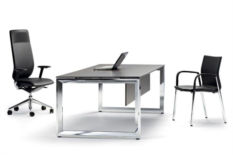 Papeler a t cnica doval mobiliario de oficina for Especificaciones tecnicas de mobiliario de oficina