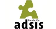 Adsis