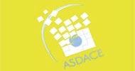 Asdace