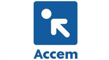 Accem