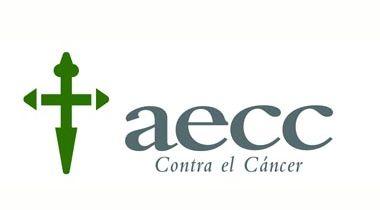 Asociación Española Contra el Cáncer