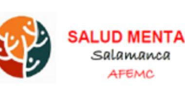 SALUD MENTAL SALAMANCA. AFEMC
