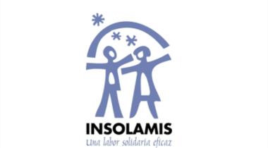 INSOLAMIS
