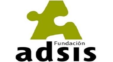 Fundación ADSIS