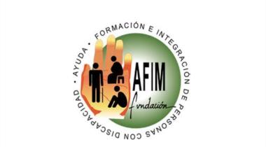 Fundación AFIM